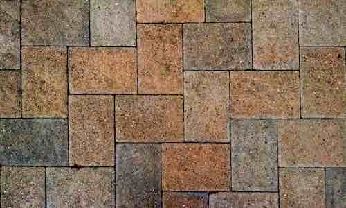 block paving Bolton